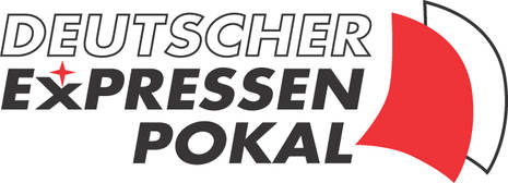 Deutscher Expressenpokal 2018